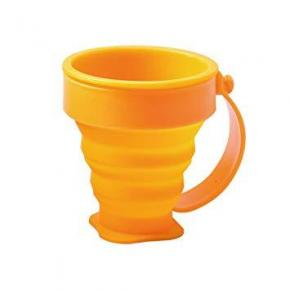 ACE CAMP SQUEES COLLAPSIBLE CUP