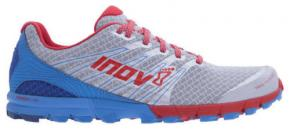 INOV8 TRAILTALON 250