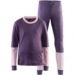 BASELAYER SET J