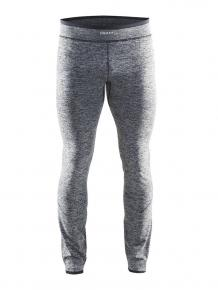 CRAFT Active Comfort Pant JUNIOR