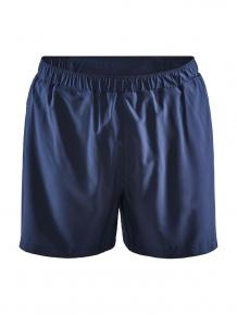 "CRAFT ESSENCE 5"" STRECH SHORT"