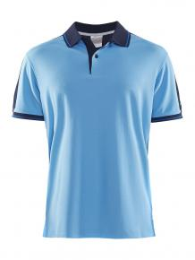 CRAFT NOBLE POLO PIQUET