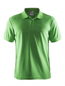 CRAFT POLO SHIRT PIQUET
