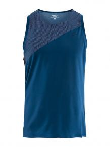 CRAFT NANOWEIGHT SINGLET