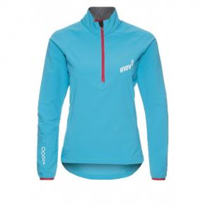 INOV8 SOFTSHELL JACKET W