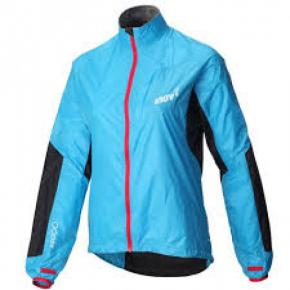 INOV8  WINDSHELL JACKET W