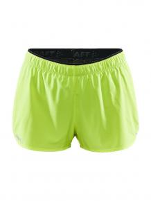 "CRAFT ADV ESSENCE 2"" STRETCH SHORT W"