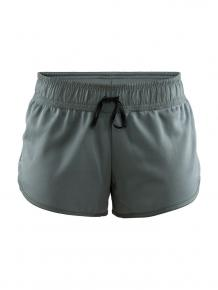 CRAFT  EASE JERSEY SHORT W
