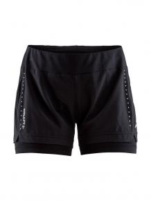 CRAFT ESSENTIAL SHORT W