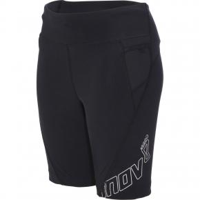 INOV8 RACE ELITE ULTRA SHORT W