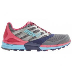INOV8 TRAILTALON 275 W