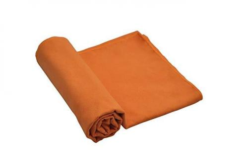 ACE CAMP MICROFIBRE TOWEL | ACCESSORIES - ΕΞΟΠΛΙΣΜΟΣ - outdoor