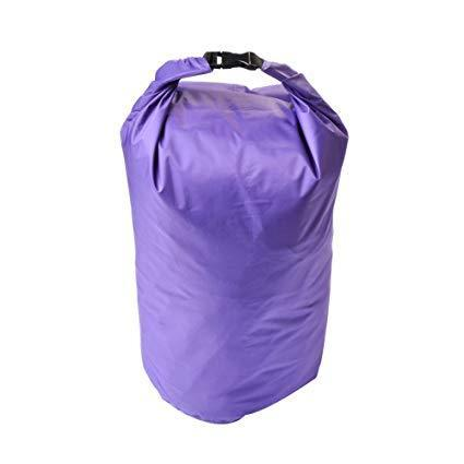 ACE CAMP NYLON DRY SACK | ACCESSORIES - ΕΞΟΠΛΙΣΜΟΣ - outdoor